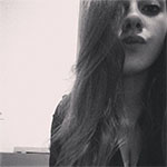 avatar Triskell_cht