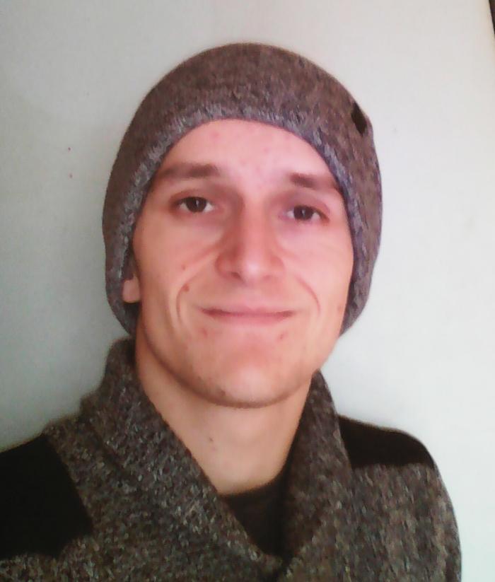 avatar Rem's