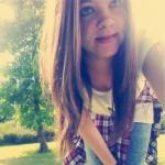avatar Marie_t29