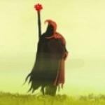 avatar thinkandsay