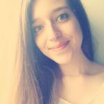 avatar GeaiAnne