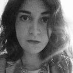 avatar Amélie Sophie