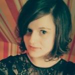 avatar Hymlia