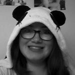 avatar mela_b24