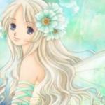 avatar Lilinanadou