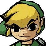 avatar helohim