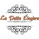 avatar La Petite Étagère