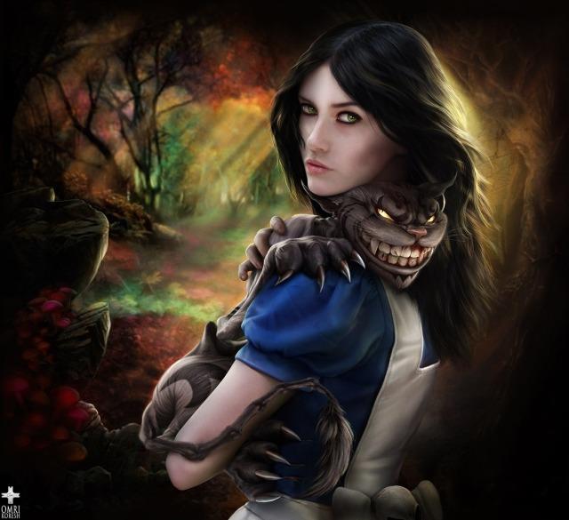 avatar Haryaa