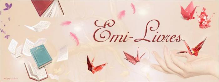 avatar Emimi