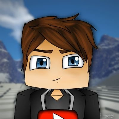 avatar Gus