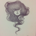 avatar MotsIndigo