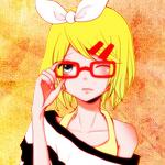 avatar Momo-bouquineuse