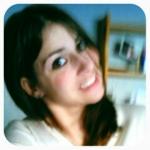 avatar morgane9