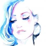 avatar Emilie Oswine