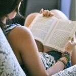 avatar La plume d'une lectrice