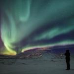avatar Aurora Borealis