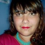 avatar Delphinee63