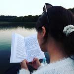 avatar Book_Ouioui