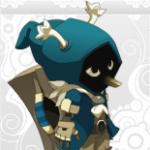 avatar j2580
