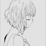 avatar Hakuko