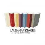 avatar Laurapassage