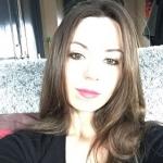 avatar Jessdream