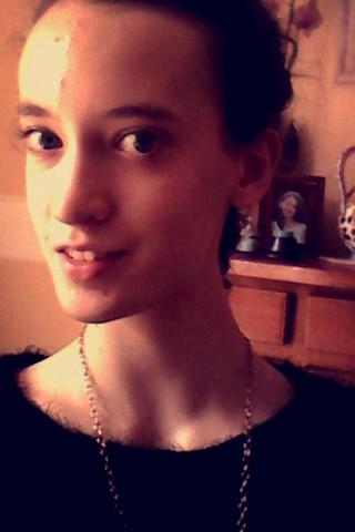 avatar Anne.02