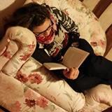 avatar Mcerisebooks