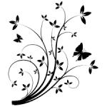 avatar LivrAlice