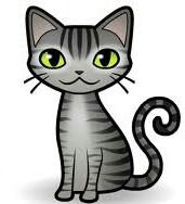 avatar Térébinthe
