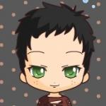 avatar yomu-chan