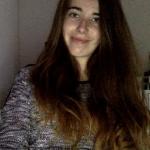 avatar Crazy_Floow
