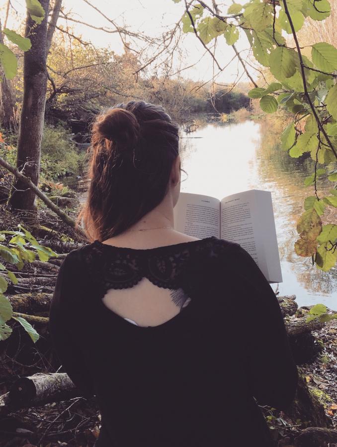 avatar Lapageenfolie