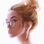 avatar PhoenixEle