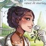 avatar Cléa-z
