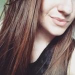 avatar CassandraMhs