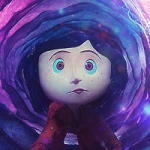 avatar Nobu