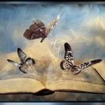 avatar Camille Fantasy Book