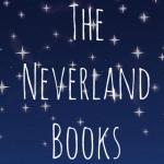 avatar The Neverland Books