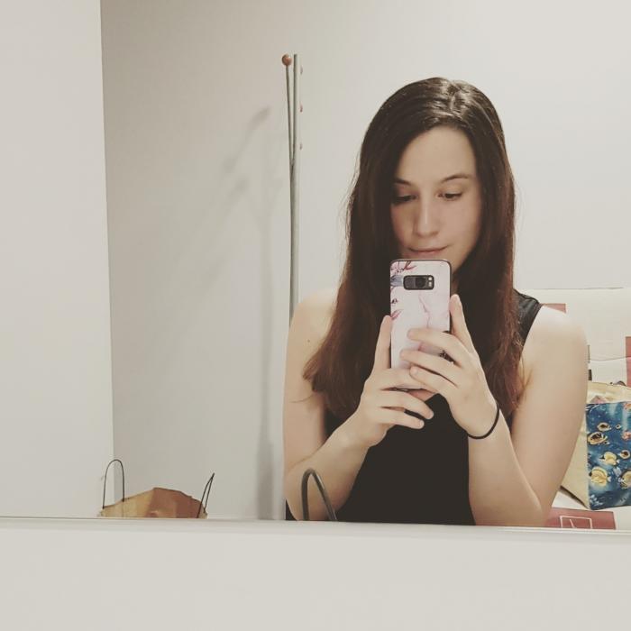 avatar LittlePryss