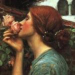 avatar LadyClarimonde