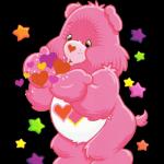 avatar melissa32