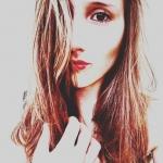 avatar AnnabelleBrunLansac