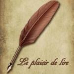 avatar Le Plaisir de Lire