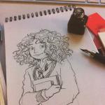 avatar Luposlipaphobya