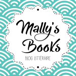 avatar Mally's Books