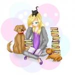 avatar amande060896