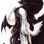 avatar Tenshi112