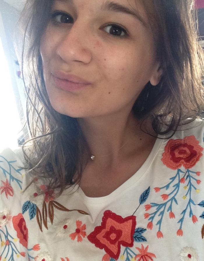 avatar GabrielleBouquine