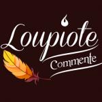 avatar Loupiote